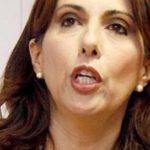 Infracción a Ley Electoral: Servicio Electoral abre proceso sancionatorio contra subsecretaria Alejandra Bravo del PRI