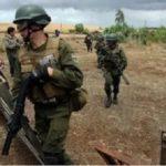 Ex sargento que grabó disparos a Catrillanca declaró ante la Fiscalía