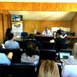 Potenciar el turismo: una tarea de todos en la Araucanía