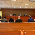 Caso Catrillanca: corte de Temuco mantiene medidas cautelares de carabineros y abogado imputados por obstrucción a la investigación