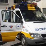 Paralizan obras en Hospital de Collipulli: Trabajador sufrió potente descarga eléctrica