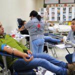 Hospital Dr. Hernán Henríquez Aravena de Temuco con stock crítico de sangre