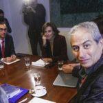 Colegio de Profesores confirmó reunión con la ministra Cubillos este lunes