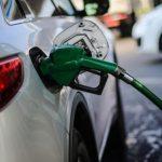 Todos los combustibles suben sus precios este jueves