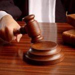 Corte de Temuco ordena el arresto domiciliario total de imputado por robo con violencia de arma de carabinero en servicio