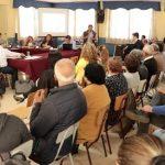 Concejo municipal de Vilcún aprueba avanzar con proyecto para nuevo cementerio en Cajón