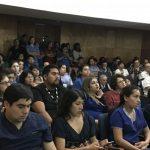 Comunidad Hospitalaria participa activamente en reuniones informativas de COVID-19