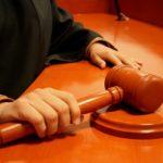 Decretan la prisión preventiva de imputado por homicidio y homicidio frustrado
