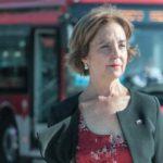 Grave denuncia: Ministerio de Transportes compró 1.059 buses eléctricos sin convocar a licitación pública