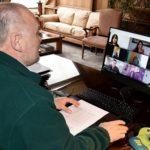 Establecimientos municipales de Temuco logran destacados resultados en SIMCE de cuarto básico