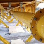 Aguas Araucanía ejecuta obras que superan los $ 4 mil millones