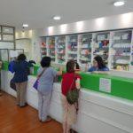 Farmacia Municipal de Temuco cuenta con más de 22 mil inscritos durante noviembre de 2020