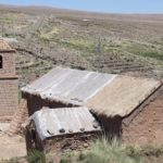 Se registró fuerte temblor 6.3 Richter que afectó a las regiones de Tarapacá, Antofagasta y Atacama