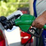 Por tercera semana consecutiva se registra un alza en el precio de los combustibles