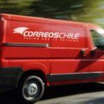 Sernac fiscaliza a tres empresas de correos por reiterados problemas en el envío de encomiendas