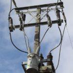 Falla en línea de Transmisión afectó a más de 23 mil clientes del circuito Temuco – Loncoche