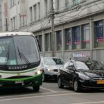 Ya se han pagado más de 5 mil bonos a transportistas de La Araucanía