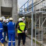 Aguas Araucanía destina más $11.500 millones a obras este 2021