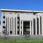Comisión de libertad condicional de la jurisdicción Temuco revisa 189 solicitudes